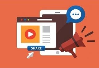 تعرف على خدمات تصميم فيديو احترافي من تكناتك