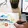 ماهو التسويق الرقمي؟ وكيف تحصل على شهادة التسويق الرقمي من جوجل؟